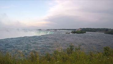Niagara Falla 1